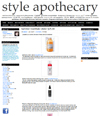 Style Apothecary