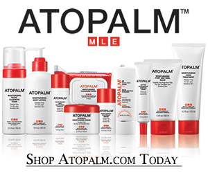 Shop Atopalm Today