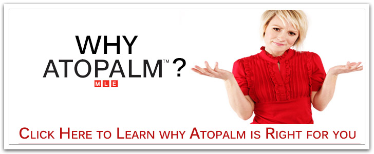 Why Shop Atopalm?
